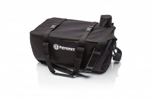Tasche für Petromax Loki und Loki2
