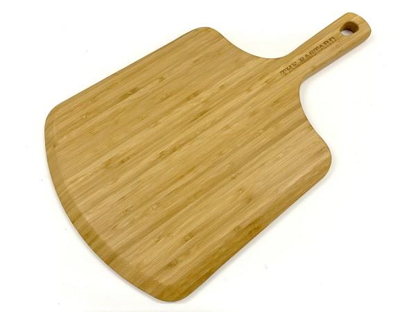 Pizzaschaufel Holz