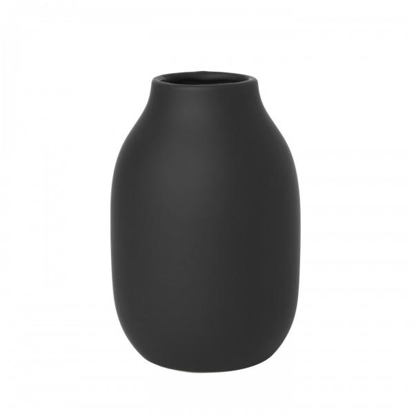 Vase Colora-Peat S von Blomus