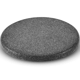 Diamant Schleifscheibe D91 grob