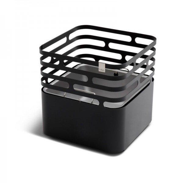 Höfats Cube Feuerkorb