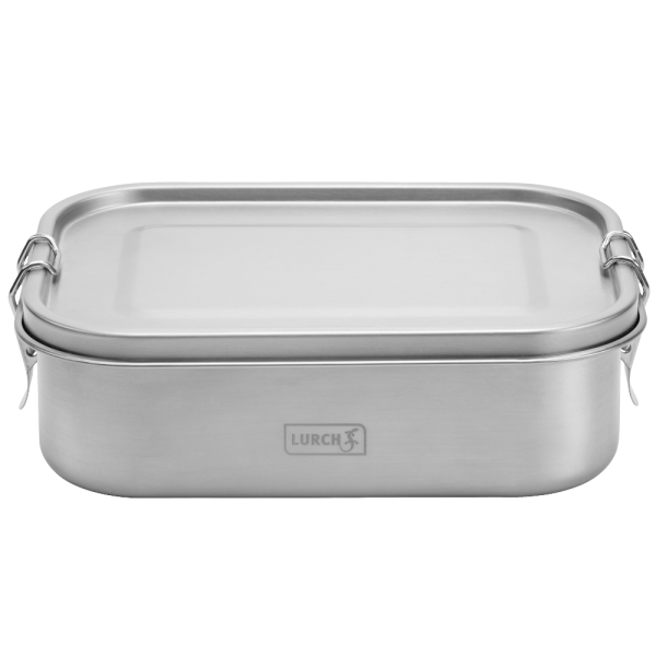 Lunchbox Snap EDS 1200 ml