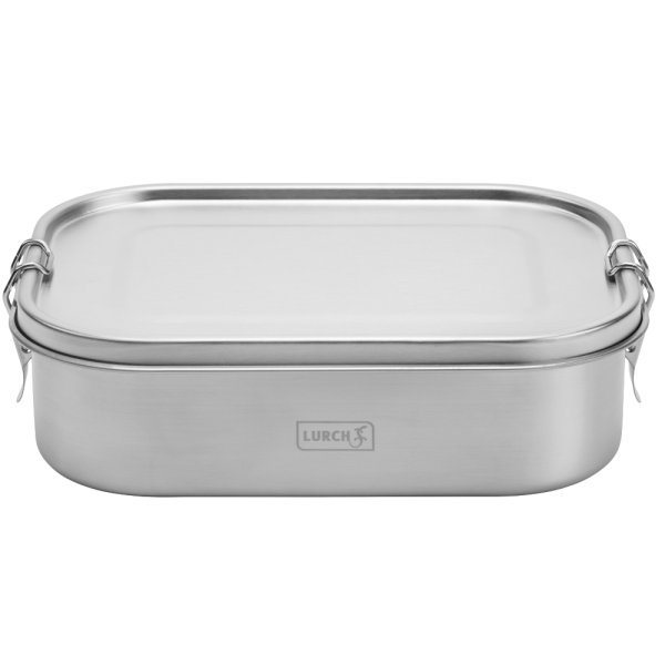 Lunchbox Snap EDS 1400 ml
