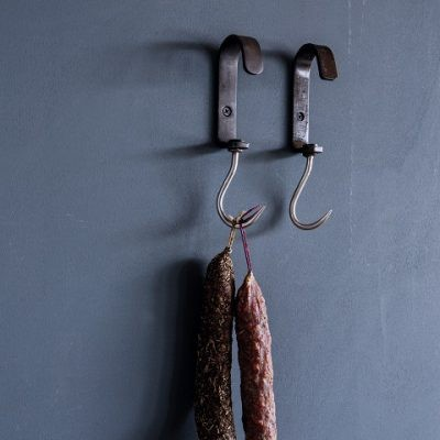 Meat Hook (small)